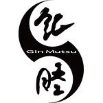 GinMutsu Officialsite |銀睦